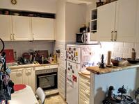 French property for sale in NICE, Alpes Maritimes - €256,000 - photo 5