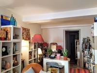 French property for sale in NICE, Alpes Maritimes - €256,000 - photo 4