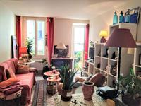 French property for sale in NICE, Alpes Maritimes - €256,000 - photo 1