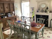 French property for sale in BARZAN, Charente Maritime - €267,500 - photo 4