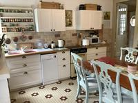 French property for sale in BARZAN, Charente Maritime - €267,500 - photo 5