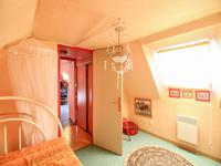French property for sale in PLOURAC H, Cotes d Armor - €64,995 - photo 5