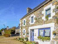 houses and homes for sale inPLOURAC HCotes_d_Armor Brittany
