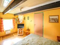 French property for sale in PLOURAC H, Cotes d Armor - €64,995 - photo 4