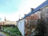French property for sale in PLOURAC H, Cotes d Armor - €64,995 - photo 10