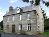 maison à vendre à LASSY, Calvados, Basse_Normandie, avec Leggett Immobilier