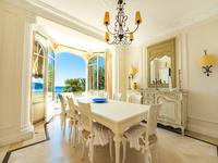 French property for sale in VILLEFRANCHE SUR MER, Alpes Maritimes - €6,825,000 - photo 6