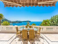 French property for sale in VILLEFRANCHE SUR MER, Alpes Maritimes - €6,825,000 - photo 4
