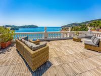 French property for sale in VILLEFRANCHE SUR MER, Alpes Maritimes - €6,825,000 - photo 8