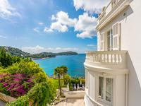 French property for sale in VILLEFRANCHE SUR MER, Alpes Maritimes - €6,825,000 - photo 9