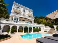 French property for sale in VILLEFRANCHE SUR MER, Alpes Maritimes - €6,825,000 - photo 11