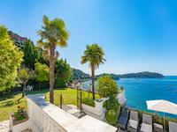 French property for sale in VILLEFRANCHE SUR MER, Alpes Maritimes - €6,825,000 - photo 2