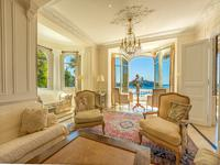 French property for sale in VILLEFRANCHE SUR MER, Alpes Maritimes - €6,825,000 - photo 5