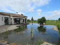French property, houses and homes for sale inMONTPEZATLot_et_Garonne Aquitaine