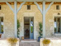 French property for sale in EYMET, Lot et Garonne - €945,000 - photo 3
