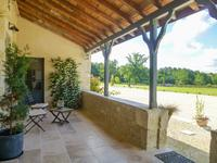 French property for sale in EYMET, Lot et Garonne - €945,000 - photo 4