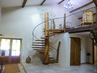 French property for sale in EYMET, Lot et Garonne - €945,000 - photo 8