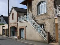 French property for sale in BOURBRIAC, Cotes d Armor - €246,100 - photo 2