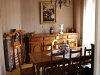 French property for sale in BOURBRIAC, Cotes d Armor - €246,100 - photo 6