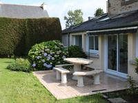 French property for sale in BOURBRIAC, Cotes d Armor - €246,100 - photo 3