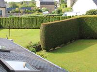 French property for sale in BOURBRIAC, Cotes d Armor - €246,100 - photo 10