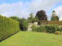 French property for sale in BOURBRIAC, Cotes d Armor - €246,100 - photo 9