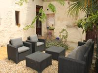 French property for sale in SIECQ, Charente Maritime - €267,500 - photo 2