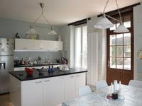 French property for sale in SIECQ, Charente Maritime - €267,500 - photo 5