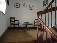 French property for sale in BLAJAN, Haute Garonne - €325,000 - photo 5