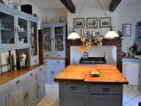 French property for sale in BLAJAN, Haute Garonne - €325,000 - photo 3