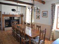 French property for sale in BLAJAN, Haute Garonne - €325,000 - photo 4