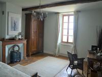 French property for sale in BLAJAN, Haute Garonne - €325,000 - photo 6