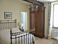 French property for sale in BLAJAN, Haute Garonne - €325,000 - photo 8