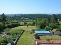 French property for sale in BLAJAN, Haute Garonne - €325,000 - photo 10