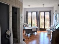 French property for sale in BLAJAN, Haute Garonne - €325,000 - photo 7