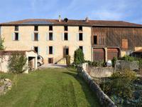maison à vendre à BLAJAN, Haute_Garonne, Midi_Pyrenees, avec Leggett Immobilier