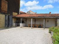 French property for sale in BLAJAN, Haute Garonne - €325,000 - photo 9
