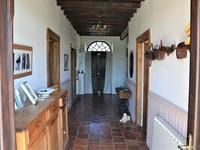 French property for sale in BLAJAN, Haute Garonne - €325,000 - photo 2