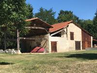 French property for sale in CHALAIS, Charente - €328,600 - photo 2