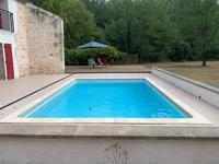French property for sale in CHALAIS, Charente - €328,600 - photo 3