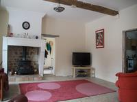 French property for sale in CHALAIS, Charente - €328,600 - photo 4