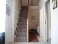 French property for sale in CHALAIS, Charente - €328,600 - photo 6