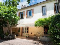 French property, houses and homes for sale inVALENCE SUR BAISEGers Midi_Pyrenees