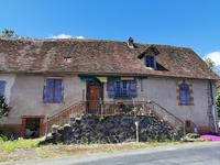 houses and homes for sale inST ELOY LES TUILERIESCorreze Limousin
