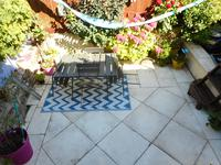French property for sale in , Dordogne - €135,000 - photo 3