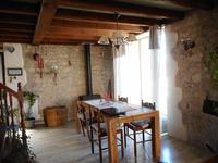 French property for sale in , Dordogne - €135,000 - photo 6