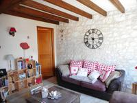 French property for sale in , Dordogne - €135,000 - photo 7