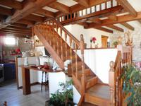 French property for sale in , Dordogne - €135,000 - photo 5