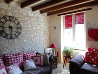 French property for sale in , Dordogne - €135,000 - photo 8