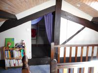 French property for sale in , Dordogne - €135,000 - photo 10